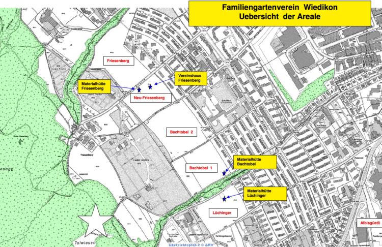 Karte1_gelb